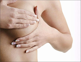 https://cosmeticbreastsurgery.in/wp-content/uploads/2020/06/image-05.jpg