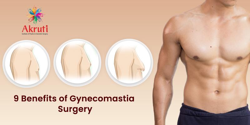 9-benefits-of-Gynecomastia-surgery.jpg