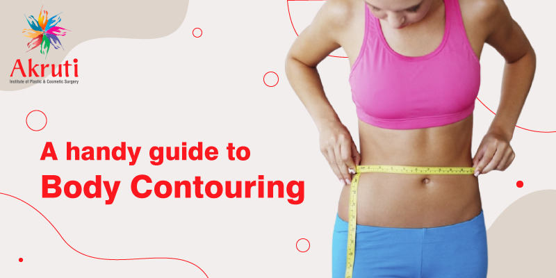 A-handy-guide-to-Body-Contouring.jpeg