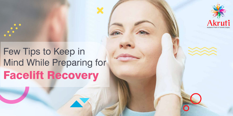 Facelift-Recovery-Tips.jpeg