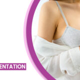 Breast Augmentation Surgery Clinic in Hyderabad